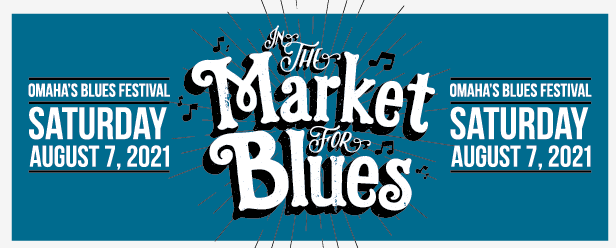 In the Market for Blues - August 7, 2021