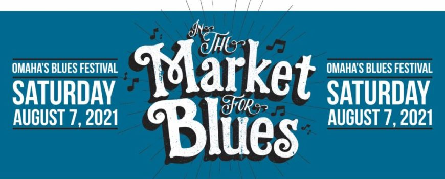 In the Market for Blues 2 MP