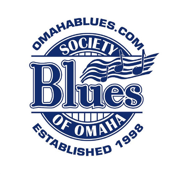 Blues Society of Omaha