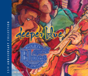 DeeperBlue_Cover