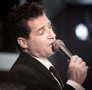 Mike Gurciullo