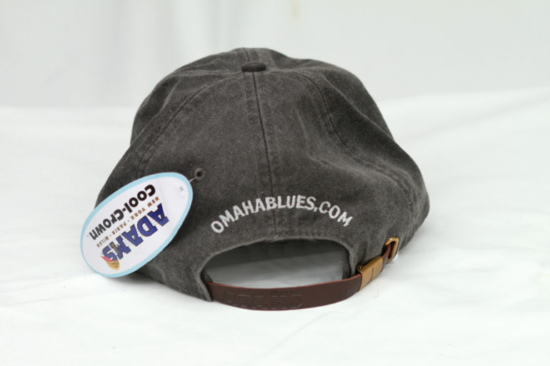 BSO Merchandise