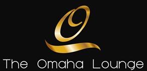 Omaha_Lounge