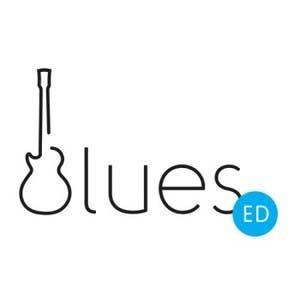blues-ed-logo