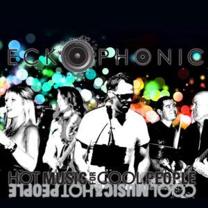 schedule-eckophonic
